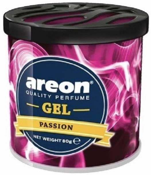 areon Passion Car Perfume Car Freshener