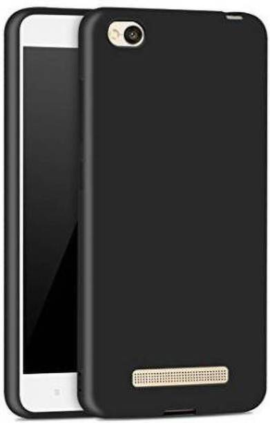 RM Style Back Cover for Mi Redmi 5A