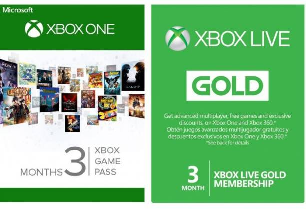 Xbox One Code In The Box Games Buy Xbox One Code In The