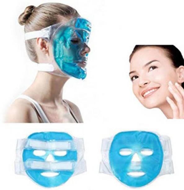 Signamio SG-7456  Face Shaping Mask