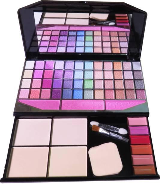 T.Y.A Makeup Kit