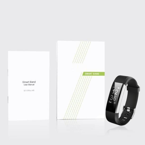 voltegic ®Step Walking Sleep Counter Wireless