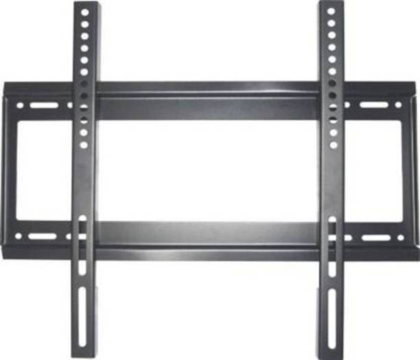 "UNIBOX Ultra Slim LCD LED TVs Wall Mount Stand 21"" to 40"" inch Bracket Specially For MI Tv Fixed TV Mount"