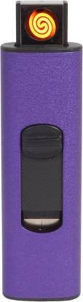 Peshkar Socket 011 Car Cigarette Lighter