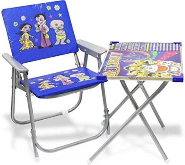 sree craft SST (B) Metal Chair