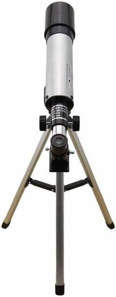 Zahuu PSAH-0084 Refracting Telescope