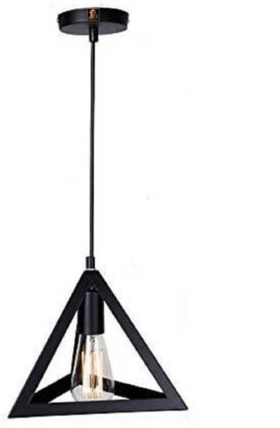 ONECYA 1_Light-Antique-hanging ZH005 Pendants Ceiling Lamp