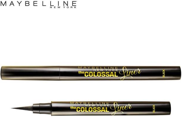 MAYBELLINE NEW YORK The Colossal Liner, 1.2g 1.2 g