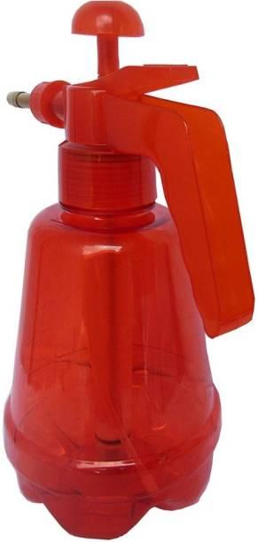 Virtuoso SPRAYBOTTLE825 1.2 L Hand Held Sprayer