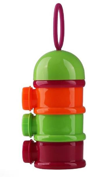 Manan Shopee Eco Friendly BPA 3 Layers