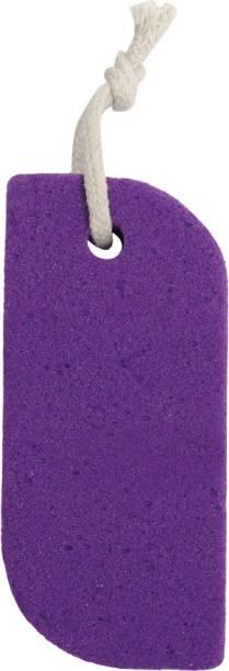 Kaiv Pumice Stone with sponge 3503