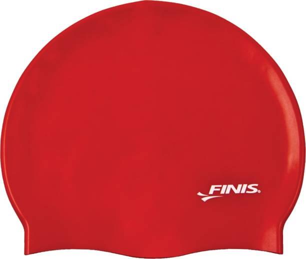 Finis Silicone Swimming Cap