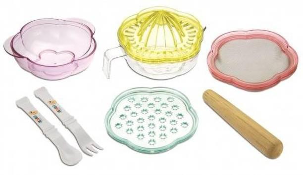 FARLIN 7 in 1 Baby Food Maker