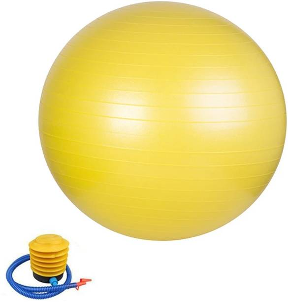 COSCO Anti Burst Gym Ball Gym Ball
