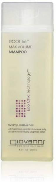 Giovanni Max Volume Shampoo