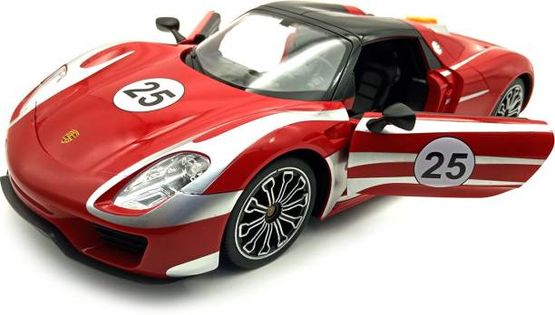 Cars, Trains & Bikes Toys Online starting Rs 99 - Buy Toy