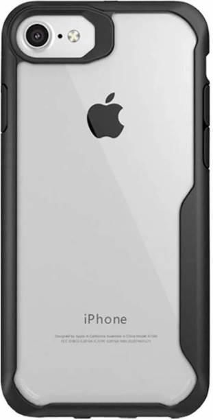 HelloMobi Back Cover for Apple iPhone 6s