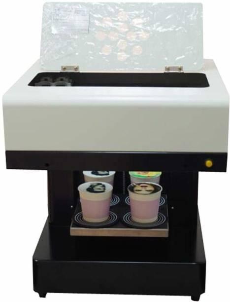 3IdeaTechnology KOPYBAKE 3D Coffee Printer 3D Printer