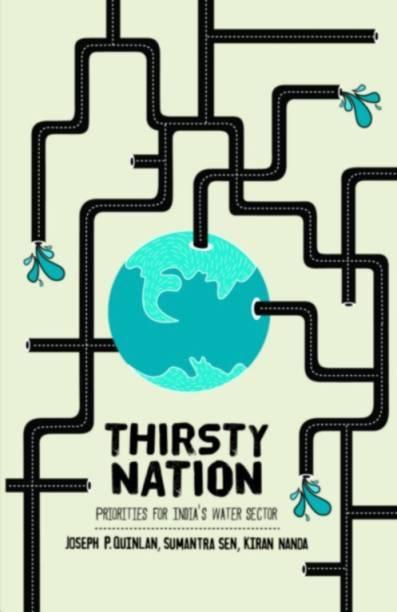 Thirsty Nation