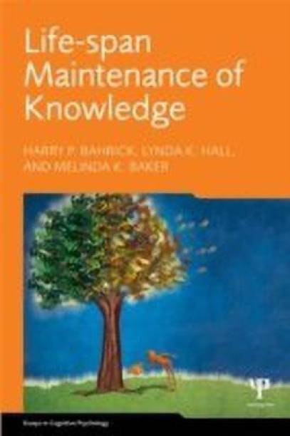 Life-Span Maintenance of Knowledge