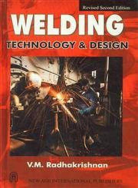 Welding Technology and Design