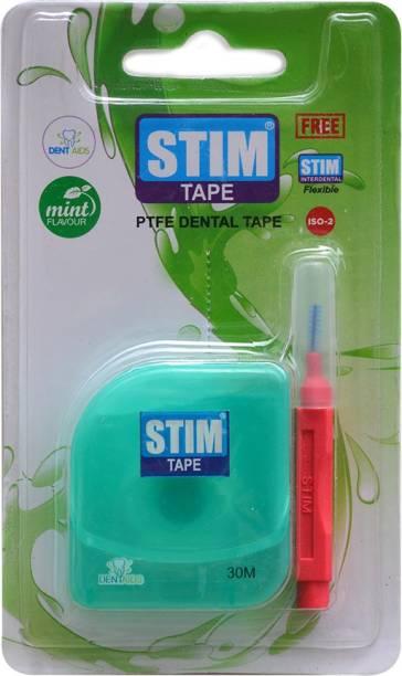STIM TAPE
