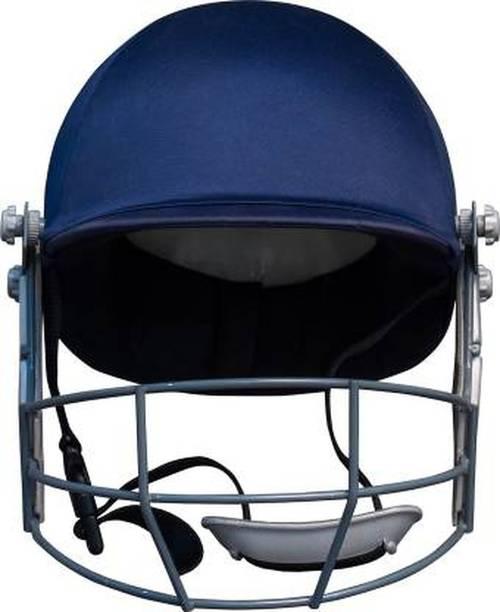 mk sports Strong Cricket Helmet