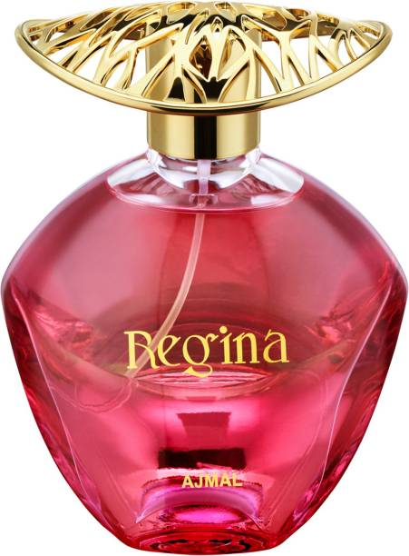 Ajmal Regina Eau de Parfum  -  100 ml