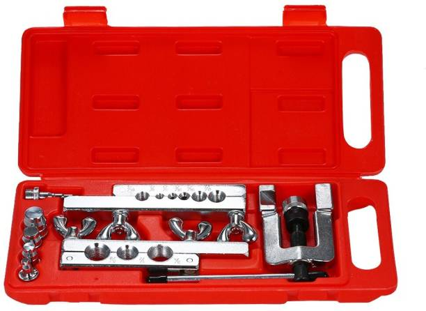 Digital Craft Power & Hand Tool Kit