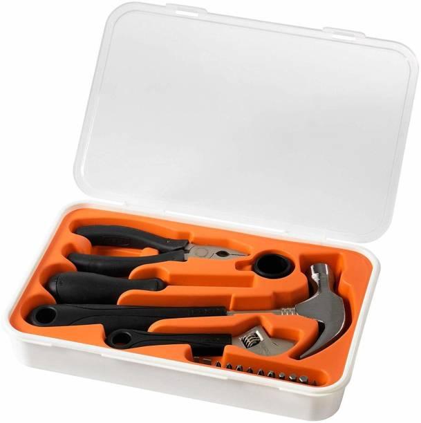 IKEA Hand Tool Kit