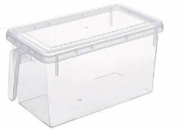 Exotic Mall Kitchen Storage Containers | Buy Exotic Mall