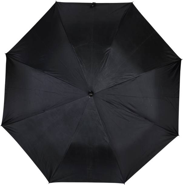 Fendo Auto Open 2 Fold Nylon Men Race _a Umbrella