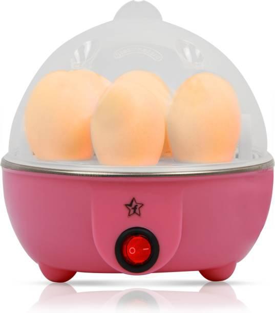 Flipkart SmartBuy Electric Egg Boiler 1114 Egg Cooker