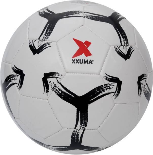 XXUMA FLYER Football - Size: 4