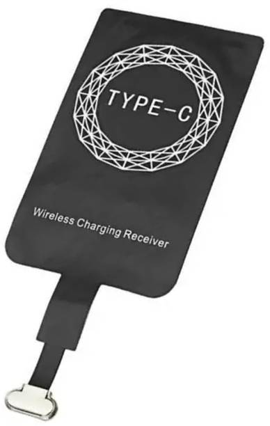 Lehza Qi enabled Charging Pad Receiver