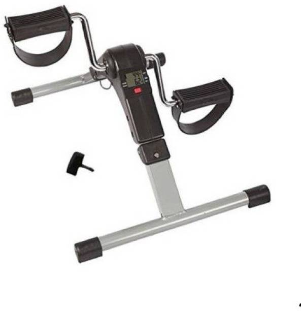 aakhe MINI PEDAL EXCERCISE CYCLE Mini Pedal Exerciser Cycle