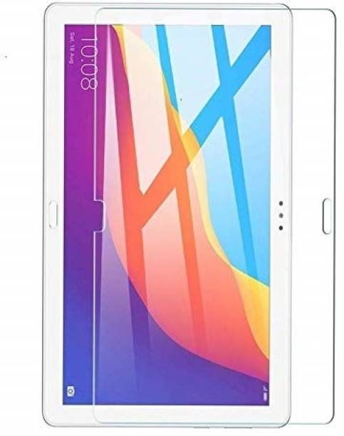 TECHSHIELD Tempered Glass Guard for Honor Pad 5 10.1 inch