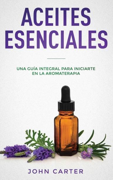 Aceites Esenciales