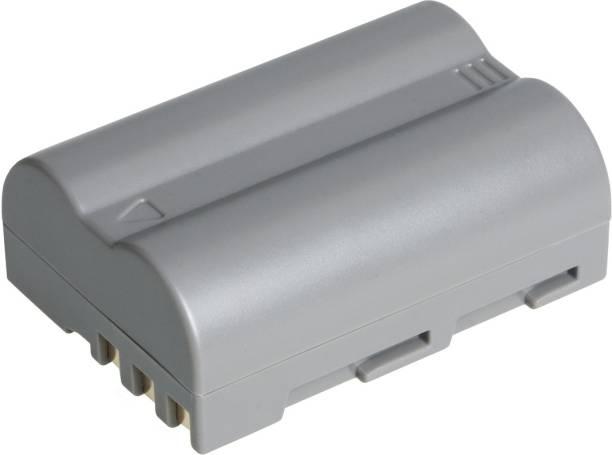 NIKON EN-EL3E  Camera Battery Charger