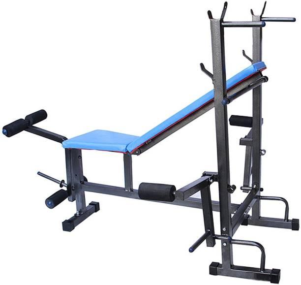 Pro-toner Multipurpose Fitness Bench