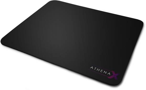 Athenax Xander Lite 250x350x2mm Mousepad