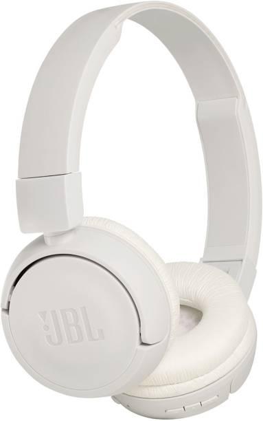 Best Bt Earphones Under 3000 Buy Best Bt Earphones Under 3000 Online At Best Prices In India Flipkart Com