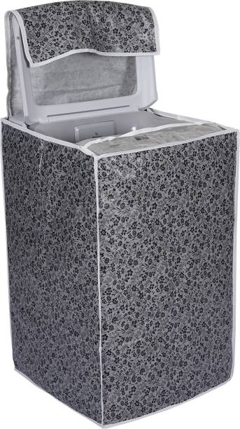 Shreepad Top Loading Washing Machine  Cover