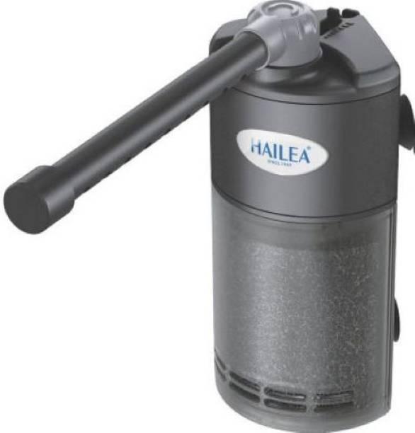 Hailea MV-200 Internal Power Aquarium Filter