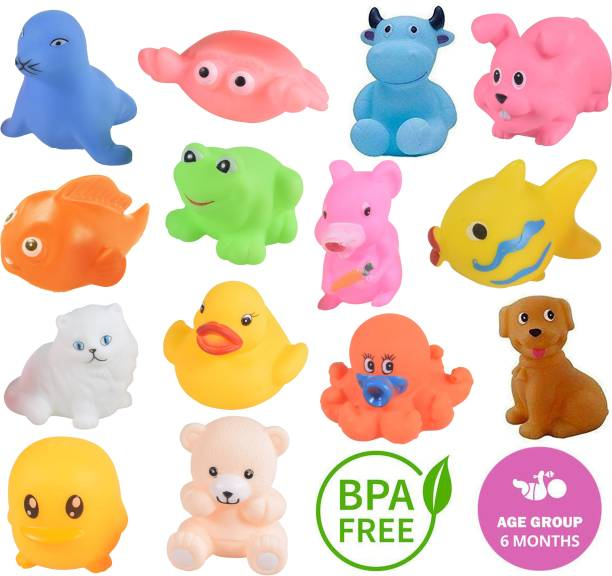 Baby Bath Products - Buy Baby Bathing Accessories Online In