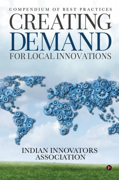 Creating Demand for Local Innovations