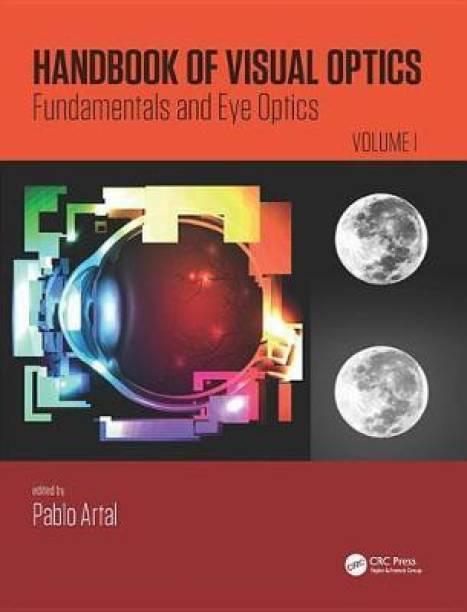 Handbook of Visual Optics, Volume One