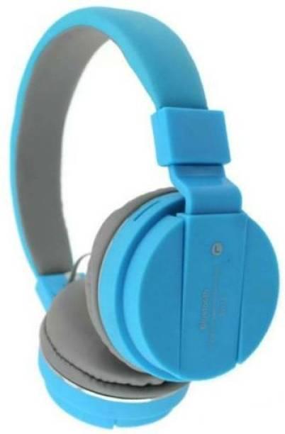 SYARA KKS_474X_SH 12 Bluetooth Headset for all Smart phones Bluetooth Headset