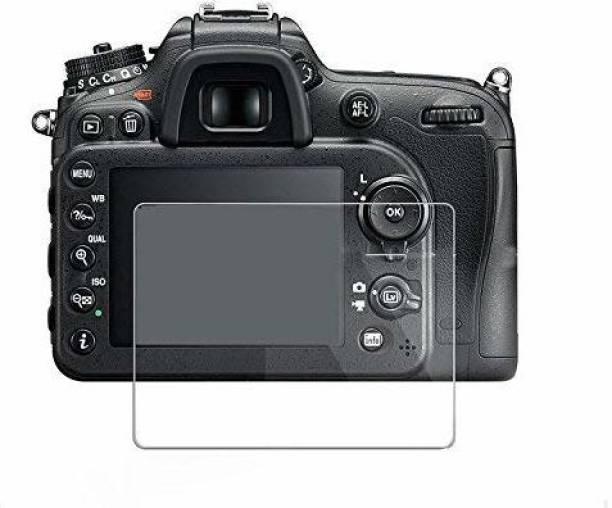 BOOSTY Screen Guard for Nikon D500 D750 D7100 D7200 D600 D610 D800 D5 D810
