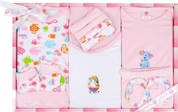 Mini Berry Gift Set-13 Pcs NEW BORN